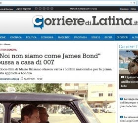 CorrierediLatina.com