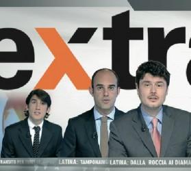 Adv of ExtraTg (1)