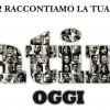 Adv of LatinaOggi (1)