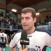 News package about Italian Volleyball First League