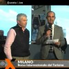 Bit 2011 (Milan)
