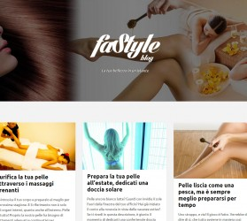 faStyle.it