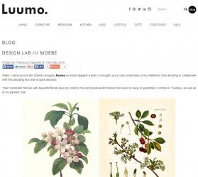 LuumoDesign