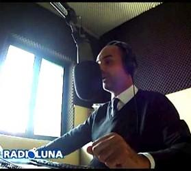 Radio news (1)
