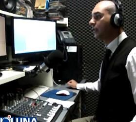 Radio news (2)