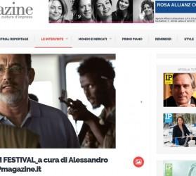 IpMagazine.it