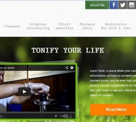 JuiceTonic.com