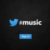 Twitter's Music Site Is Up, And It's — Wait, You Can't Use It Yet