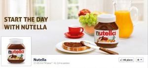 alessandro-allocca-homepage-nutella